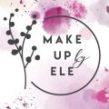 Make up by Ele