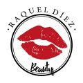 Raquel Diez Beauty